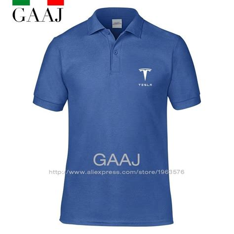 Polo Anak Casual Cars 2013 new fashion mens sleeve t shirt casual polo shirts sport t models picture