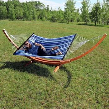 Cheap Hammock Quilted Hammock With Stand Cheap Cing Hammock