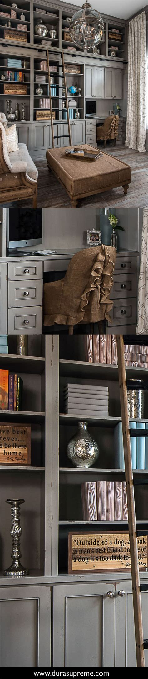 home library office valspar paint kitchen cabinets 4134 best images about painting staining faux finishes