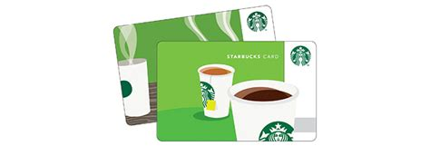 Add Starbucks Gift Card To Account - starbucks free 5 gift card