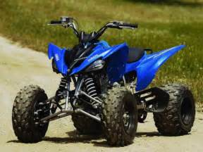 Suzuki Dealers Maine Maine Atv Dealers Polaris Honda Kawasaki Arctic Cat 2017