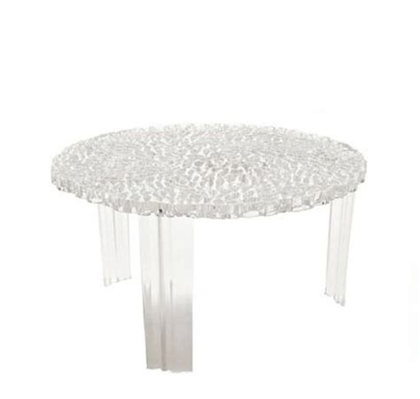 kartell beistelltisch awesome t table kartell pictures skilifts us skilifts us