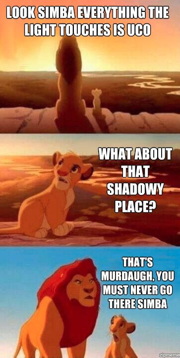 Lion King Meme Generator - lion king meme generator everything the light touches