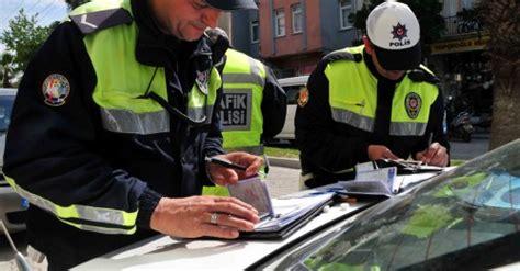ehliyetsiz araba kullanma cezasi  benzinlitre