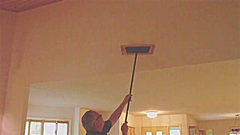 norwex mop hardwood floors norwex microfiber mops handle demonstration