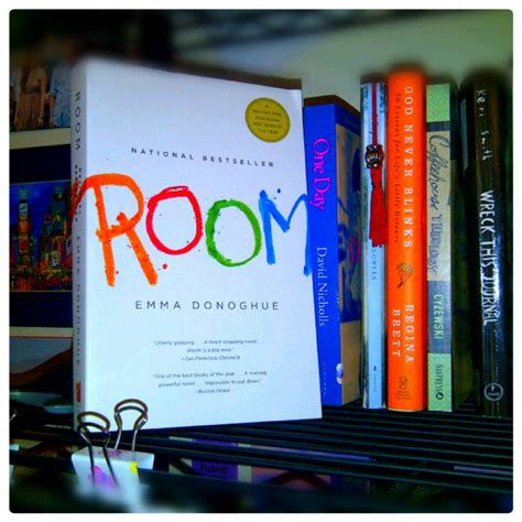 Buy Room By Donoghue The Reader Room By Donoghue