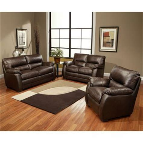 brentwood sofa costco brentwood 3 piece leather set costco new home garage