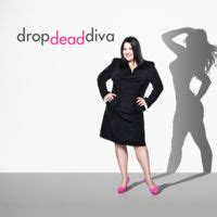 drop dead season 1 episode 6 t 233 l 233 charger drop dead saison 3 13 233 pisodes