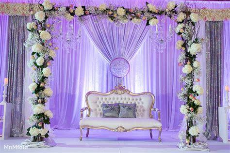 Dallas, TX Indian Wedding by MnMfoto   Maharani Weddings