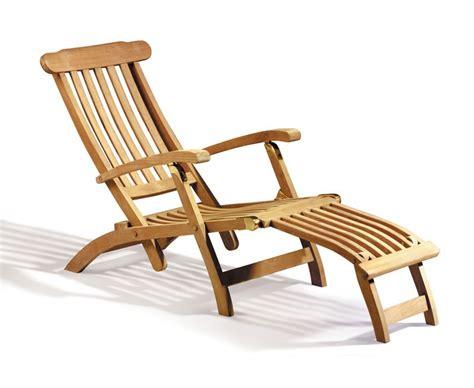 Sale Ikea Terje Kursi Lipat luxury steamer chair with cushion teak