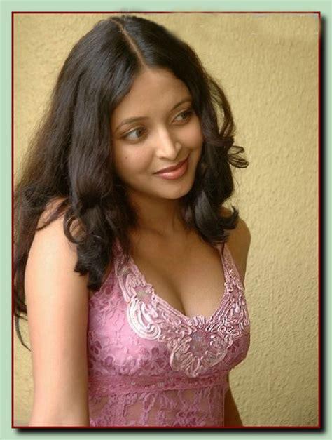 pak girls numbers beautiful girl kiran s number