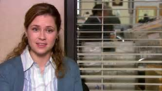 the office cast where are they now the moviefone