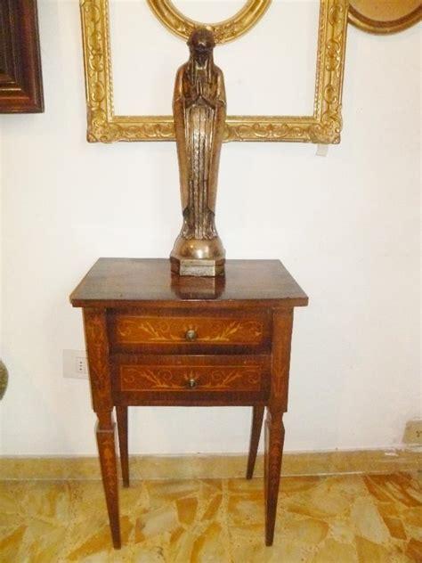 vendita mobili antichi vendita mobili antichi e in stile