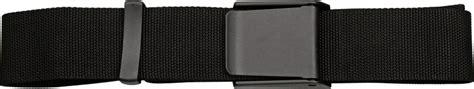 Mike S Web Belt m4227 mike s web belt