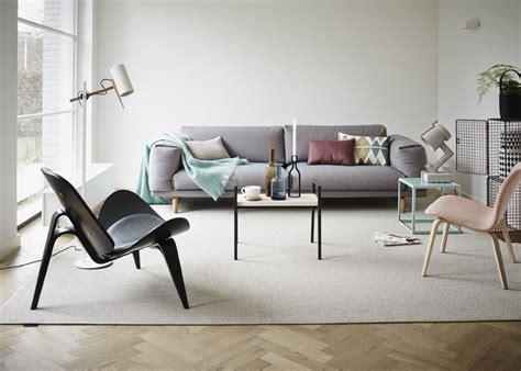 berlin banken home in pastel colors coco lapine designcoco lapine design