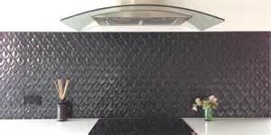 Mitre 10 Kitchen Design pressed tin panels 174 current price list economical product