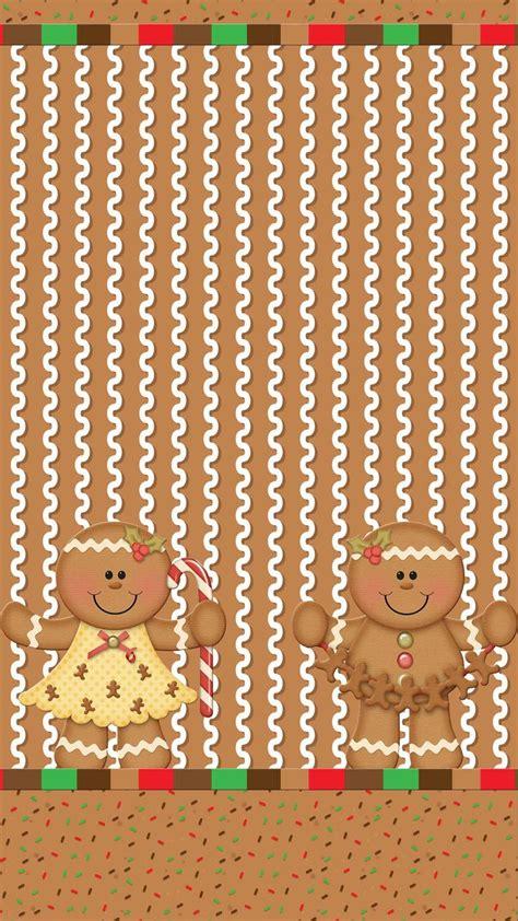christmas wallpaper gingerbread 3122 best gingerbread man images on pinterest ginger