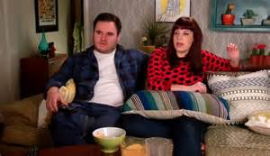 the people s couch the people s couch exclusive meet the newest couchers