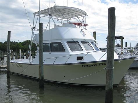 boat post knot big game fishing ri our boats