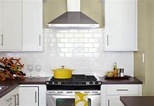 small kitchen makeover ideas on a budget small budget kitchen makeover ideas