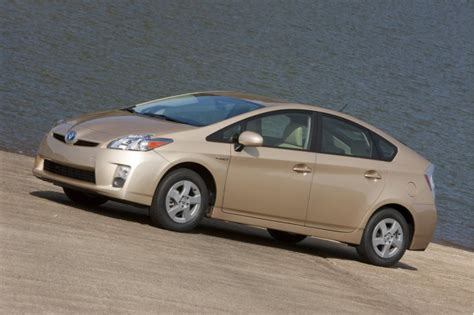 Cost Of Toyota Prius The Ultimate Guide Toyota Prius Battery Cost And