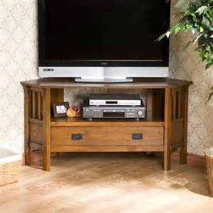 overstock tv stands tv stands overstock shopping tv cabinets