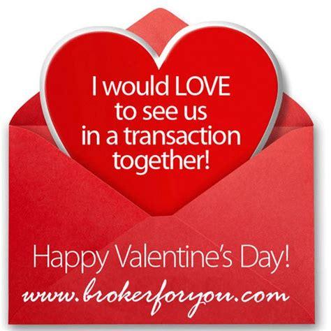 valentines day san antonio real estates valentines day and valentines on