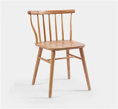 Contract Dining Chairs Uhs Group Contract Dining Chairs