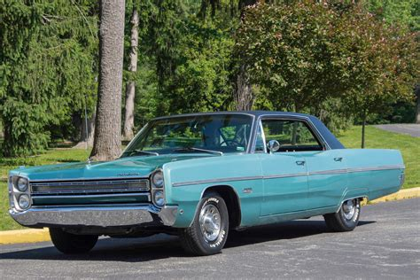 71 plymouth fury 3 1968 plymouth fury iii fast classic cars
