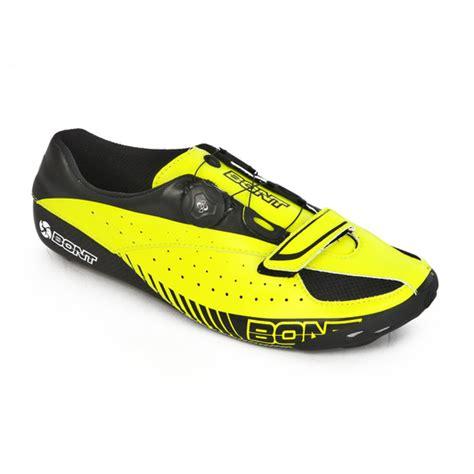 blitz shoes bont blitz road shoe 2015 sigma sport