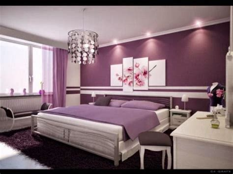 color for bedroom walls best wall paint color master bedroom