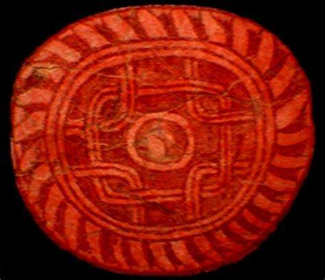 Calendario Tolteca Tolteca Periodo Cl 225 Sico Los Toltecas