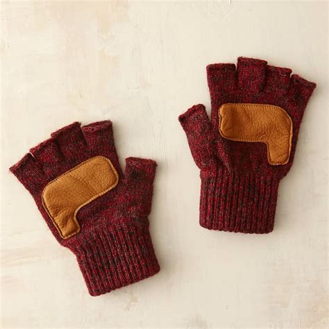1000 ideas about wool gloves on mittens