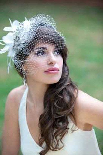 best 25 fascinator hairstyles ideas on wedding hair chignon bridal chignon and