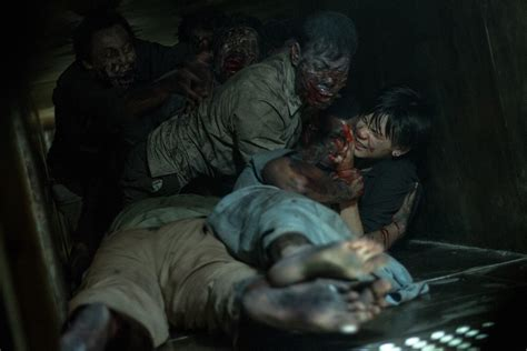 sinopsis film horor thailand the victim inilah sinopsis film horor thailand zombie fighters cinemags