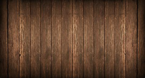 black wood paneling 20 wood backgrounds freecreatives