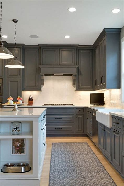 charcoal cabinets my quot go to quot paint colors kendall charcoal benjamin