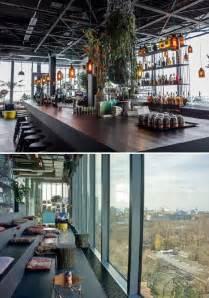 Zoologischer Garten Berlin Cocktail by 17 Best Ideas About Berlin Hotel On Restaurant