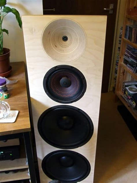cool stereo systems james s cool audio system cave pinterest audio