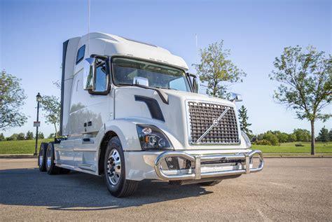 680 volvo truck 100 volvo 680 truck gallery herd north america