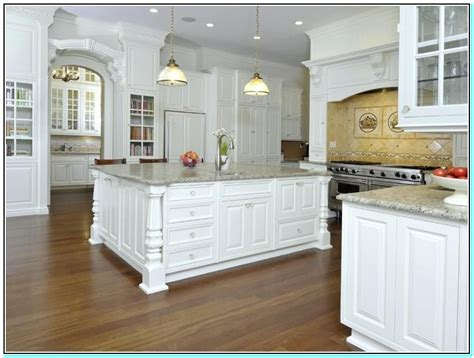 Large Kitchen Island With Seating Large Center Island Torahenfamilia How To Design Large Kitchen Island With Seating And