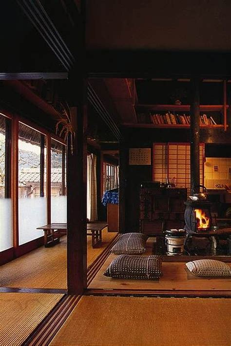 simple japanese house design simple traditional japanese house design simplicity beautiful traditional japanese