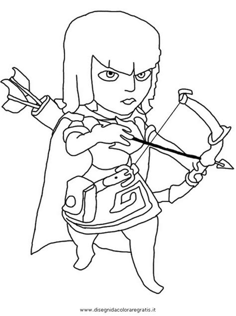 clash of clans dragon coloring page 17 images of clash of clans base coloring page clash of