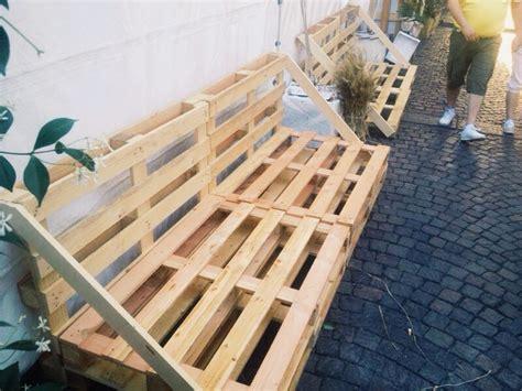 per fare un tavolo ci vuole il legno testo t urbe 14 gt per fare un tavolo ci vuole il legno