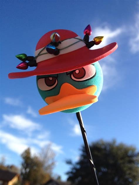 17 best images about disney antenna toppers on disney cars and mickey ears