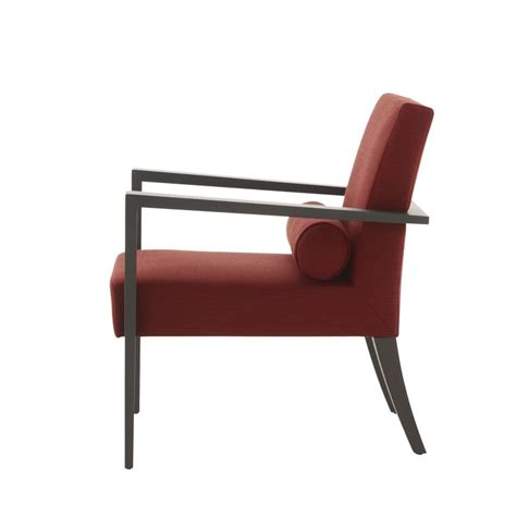 ligne roset armchairs 17 best images about ligne roset on pinterest armchairs