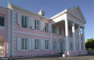 government house nassau sandals great exuma resistance is futile on a bahamas island just made for romance
