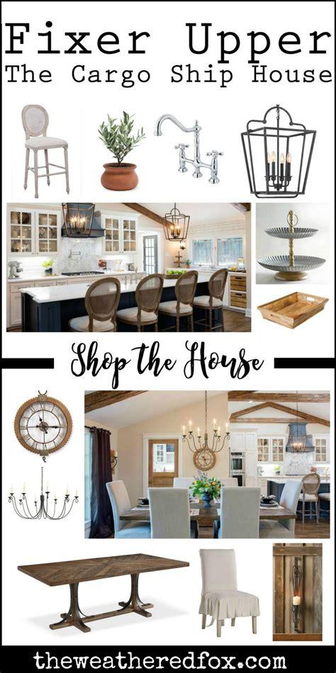 home design software on fixer top 25 best fixer upper show ideas on pinterest