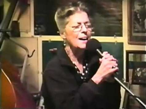 signe toly anderson the weevils featuring signe anderson 1 youtube