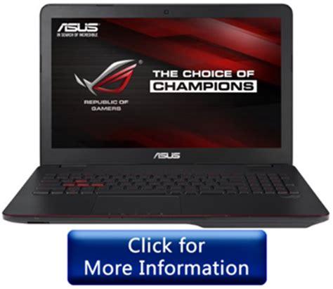 top 10 best gaming laptops under 800 laptop under budget